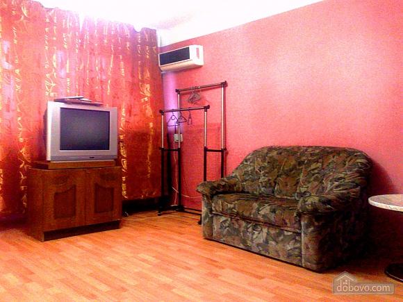 Квартира біля КПІ, 1-кімнатна (51781), 012