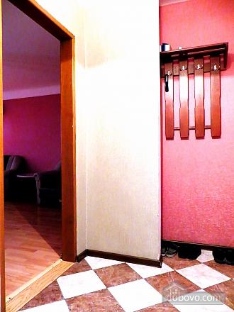 Квартира біля КПІ, 1-кімнатна (51781), 004