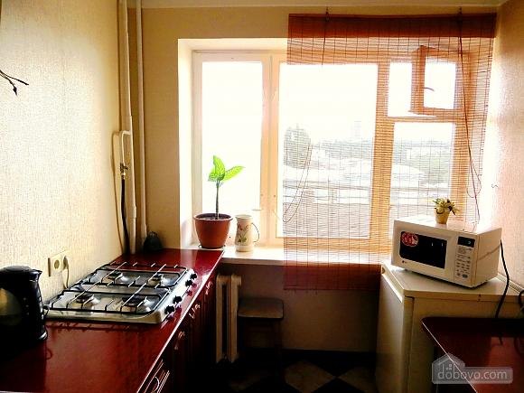 Квартира біля КПІ, 1-кімнатна (51781), 008