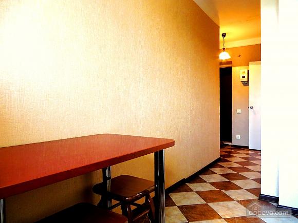 Квартира біля КПІ, 1-кімнатна (51781), 005