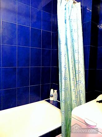 Квартира біля КПІ, 1-кімнатна (51781), 010