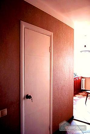 Квартира біля КПІ, 1-кімнатна (51781), 006