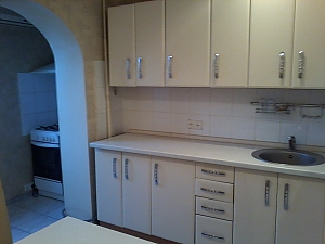 Apartment with good renovation, Un chambre, 012