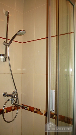 Apartment with Jacuzzi, Una Camera (41713), 006
