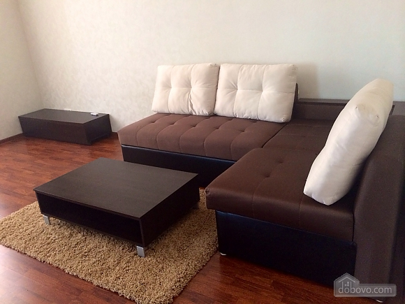 Apartment with Jacuzzi, Una Camera (41713), 001