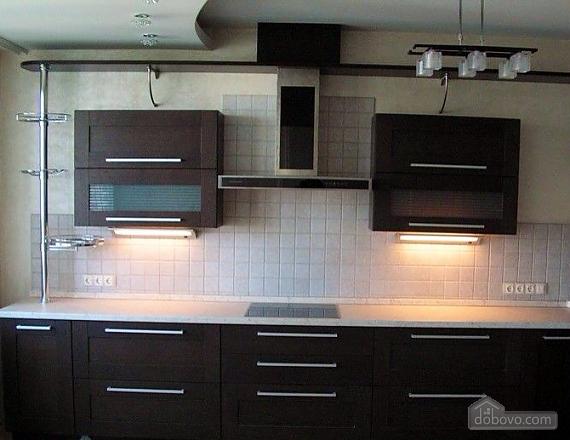 Apartment with Jacuzzi, Una Camera (41713), 007