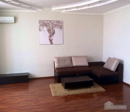 Apartment with Jacuzzi, Una Camera (41713), 008
