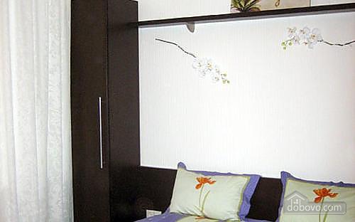 Big apartment in the city center, Three Bedroom (95225), 002