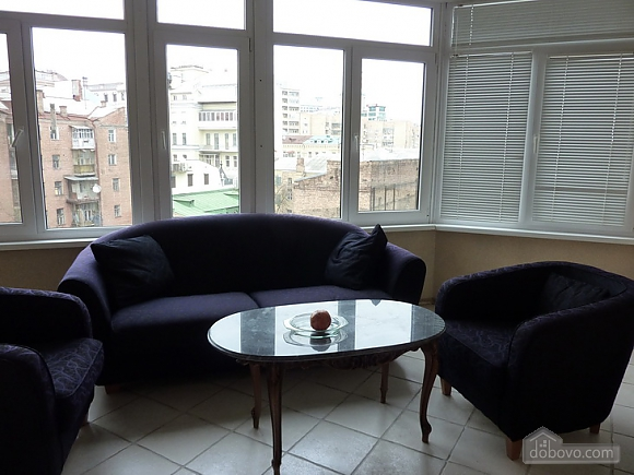 Big apartment in the city center, Three Bedroom (95225), 010