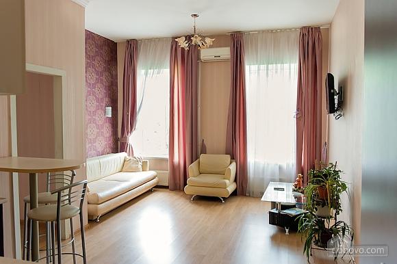 Business class apartment, Zweizimmerwohnung (57371), 001