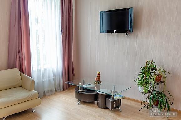 Business class apartment, Zweizimmerwohnung (57371), 002