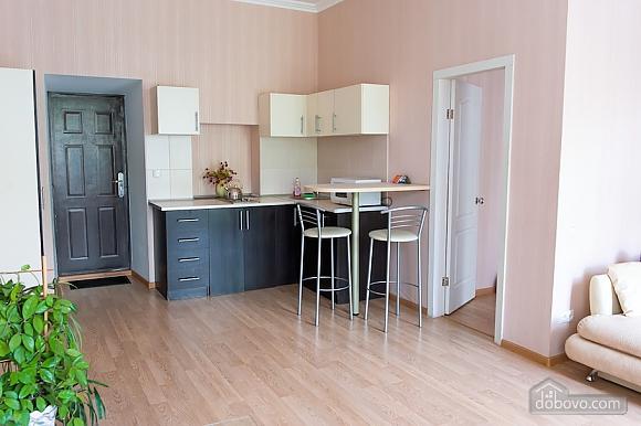 Business class apartment, Zweizimmerwohnung (57371), 003