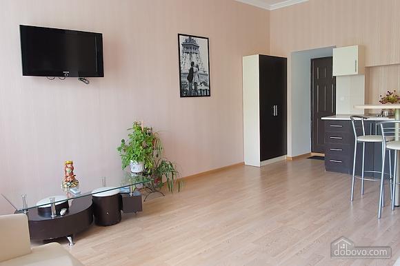 Business class apartment, Zweizimmerwohnung (57371), 004