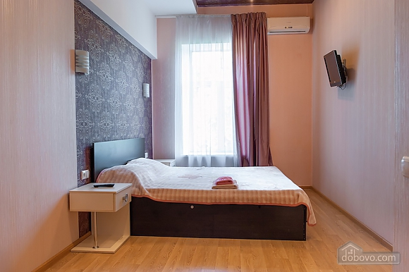 Business class apartment, Zweizimmerwohnung (57371), 005