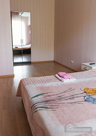 Business class apartment, Zweizimmerwohnung (57371), 006