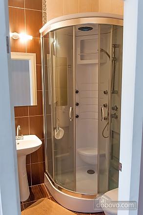Business class apartment, Zweizimmerwohnung (57371), 007