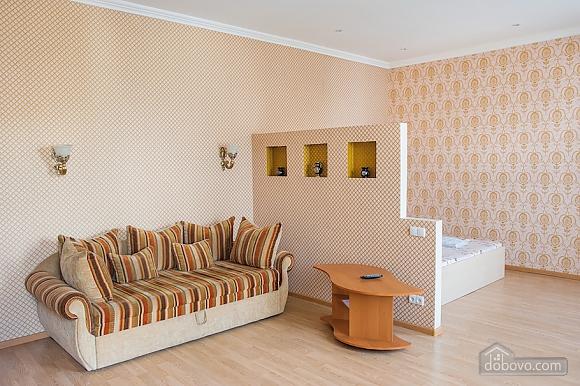 Stylish apartment in the center, Studio (77091), 002