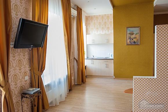 Stylish apartment in the center, Studio (77091), 004
