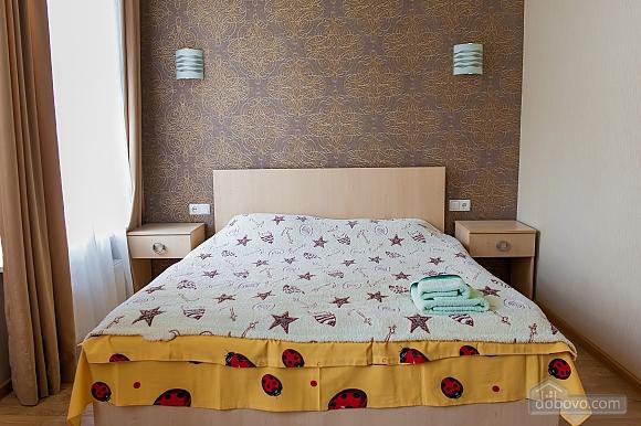 Cozy apartment, Studio (99412), 001