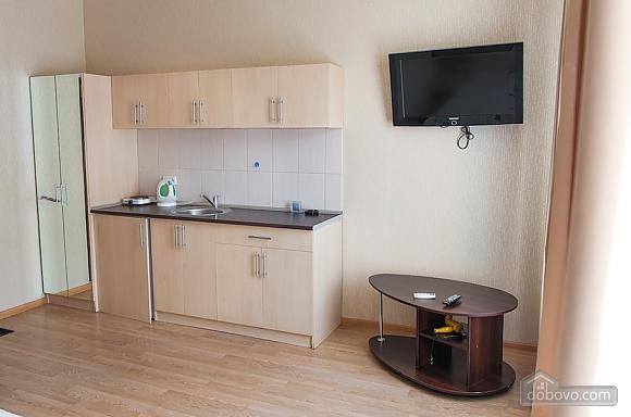 Cozy apartment, Studio (99412), 002