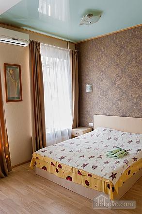 Cozy apartment, Studio (99412), 003