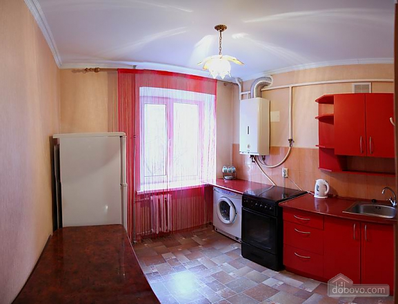 Very good apartment in the city center, Monolocale (18068), 002