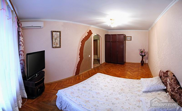 Very good apartment in the city center, Monolocale (18068), 001