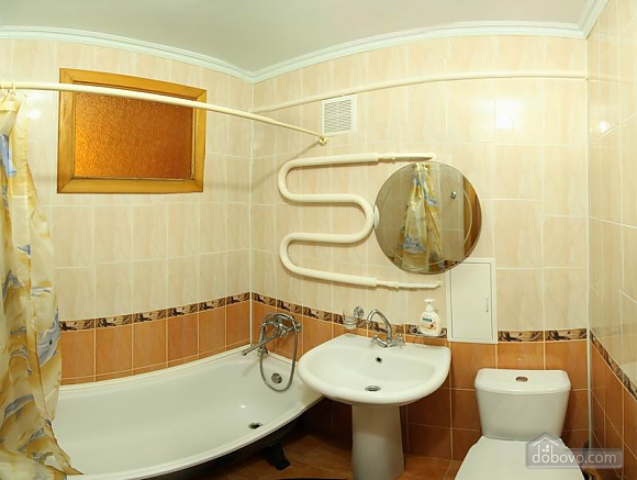 Very good apartment in the city center, Monolocale (18068), 004