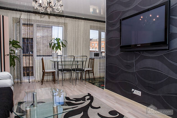 Design apartment with Jacuzzi, One Bedroom (24256), 002