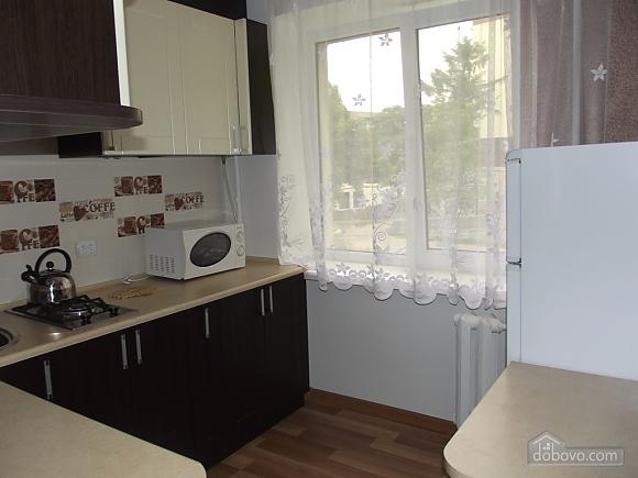 Apartment next to market, Monolocale (27256), 003