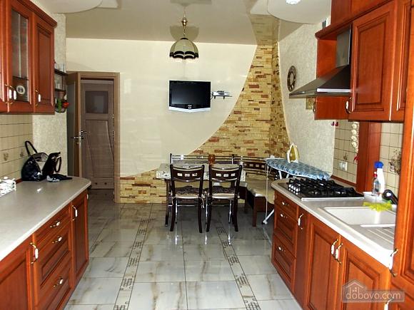 VIP-apartment, Monolocale (44506), 003