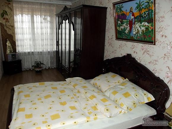 VIP-apartment, Monolocale (44506), 001