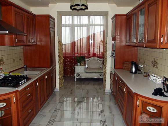 VIP-apartment, Monolocale (44506), 002
