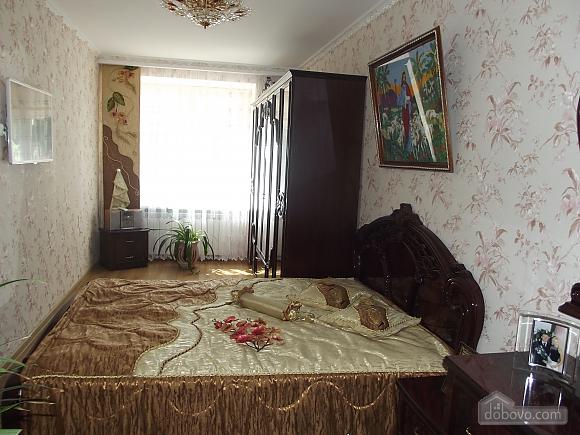 VIP-apartment, Monolocale (44506), 008