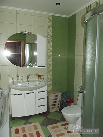VIP-apartment, Monolocale (44506), 009