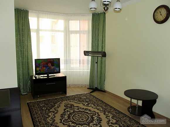Stylish apartment in the city center, Studio (99804), 003