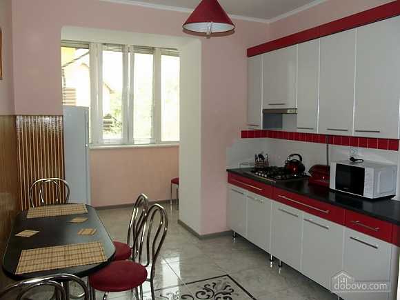 Stylish apartment in the city center, Studio (99804), 002