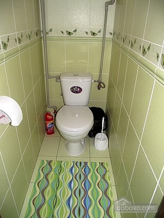 Apartment next to well, Zweizimmerwohnung (24981), 008