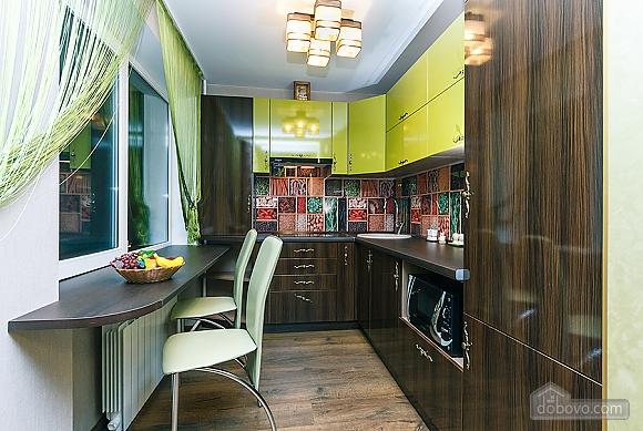 Дизайнерский люкс, 2х-комнатная (24858), 003