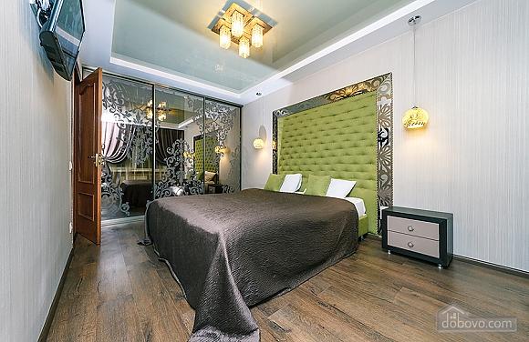 Дизайнерский люкс, 2х-комнатная (24858), 012