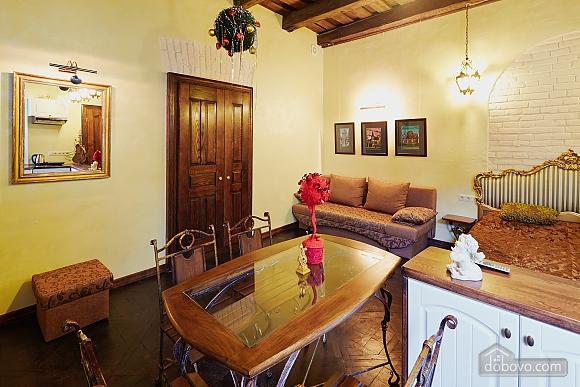 Comfortable apartment in the city center, Studio (48005), 002