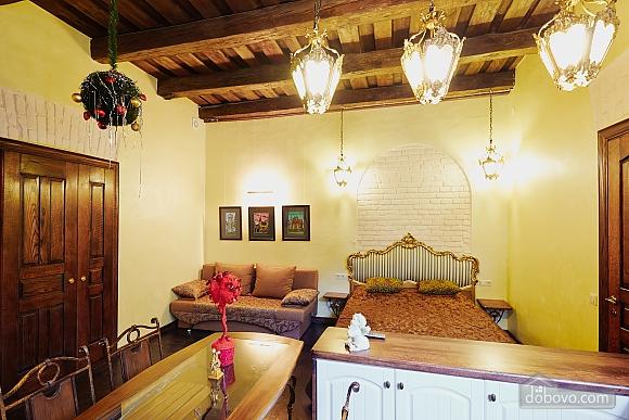 Comfortable apartment in the city center, Studio (48005), 003