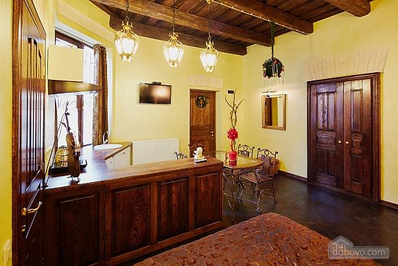 Comfortable apartment in the city center, Studio (48005), 004