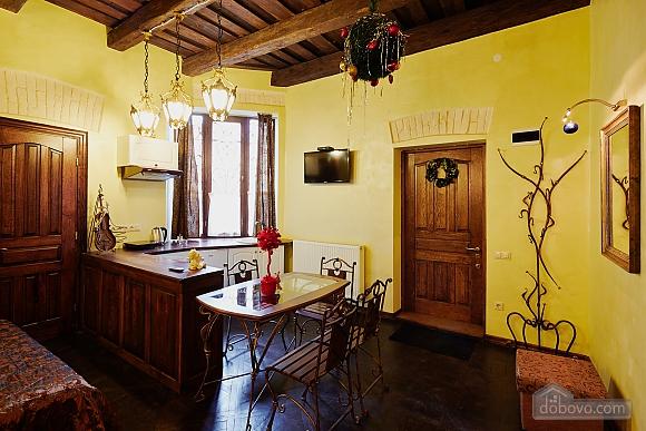 Comfortable apartment in the city center, Studio (48005), 005