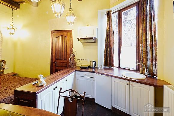 Comfortable apartment in the city center, Studio (48005), 006