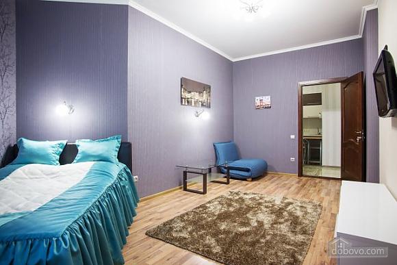 Stylish apartment, Un chambre (50987), 001