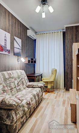 Stylish apartment, Un chambre (50987), 002