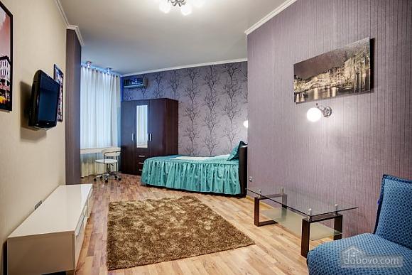Stylish apartment, Un chambre (50987), 003
