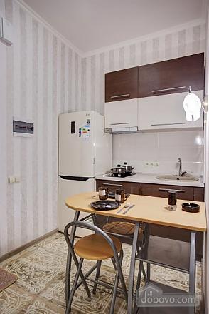 Stylish apartment, Un chambre (50987), 004