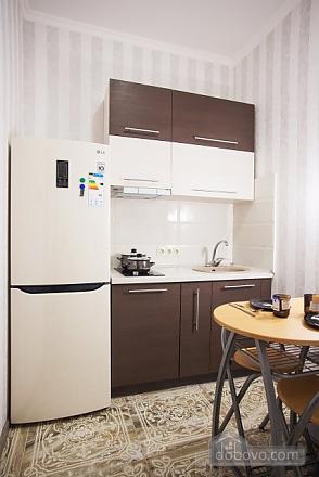 Stylish apartment, Un chambre (50987), 005